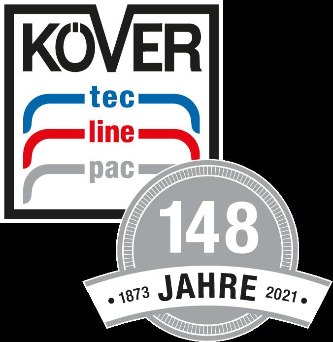 KÖVER GmbH & Co.KG